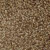 Glitter Dust 0.3mm Gold